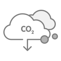 em-20-icon-co2.png, 7,7kB