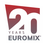 euromix-20-years.png, 8,5kB