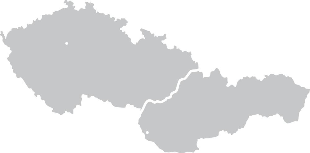 mapa-cr-sr