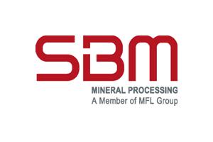 SBM_logo