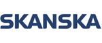 Skanska-logo