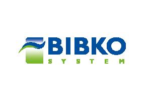BIBKO_logo