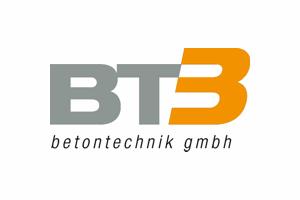 BT3_logo