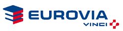 Eurovia CS a.s.-logo